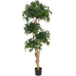 Designplants Acer Bonsai kunstplant