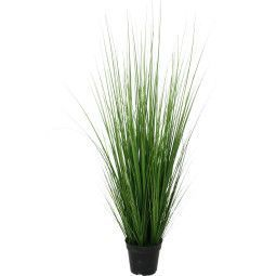 Designplants Gras kunstplant