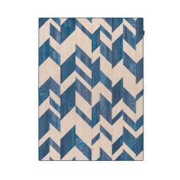 Tarkett Herringbone vloerkleed vinyl 166x226
