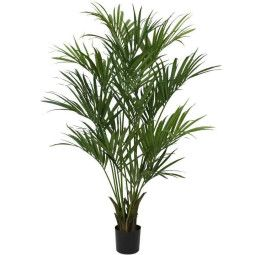 Designplants Kentia Palm Deluxe XL kunstplant 190