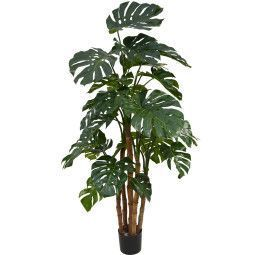 Designplants Monstera kunstplant 180