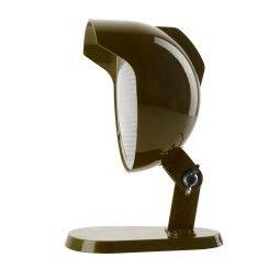 Diesel Duii Mini tafellamp