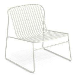 Emu Riviera fauteuil