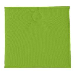 Emu Magnetisch zitkussen vierkant