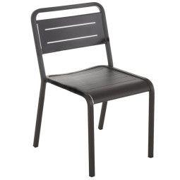 Emu Urban Chair tuinstoel