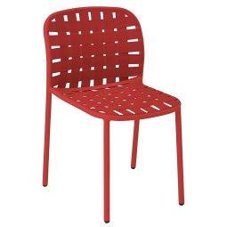 Emu Yard Chair tuinstoel