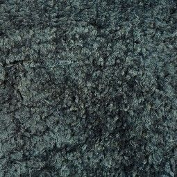 Fabula Living Gjall vloerkleed 160x230