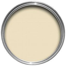 Farrow & Ball Hout- en metaalverf buiten House White (2012)