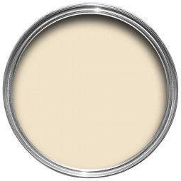 Farrow & Ball Hout- en metaalverf buiten New White (59)