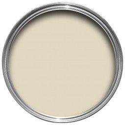 Farrow & Ball Hout- en metaalverf binnen Lime White (1)