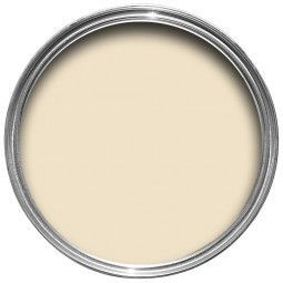 Farrow & Ball Hout- en metaalverf binnen New White (59)