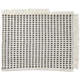 Ferm Living Way mat vloerkleed 70x50