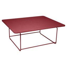 Fermob Ellipse salontafel