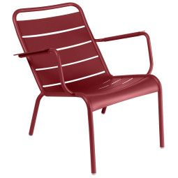 Fermob Luxembourg fauteuil
