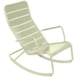 Fermob Luxembourg schommelstoel