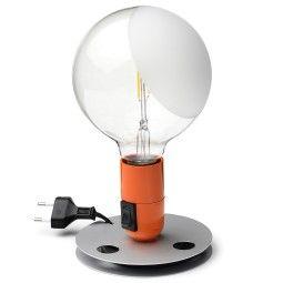 Flos Lampadina tafellamp LED