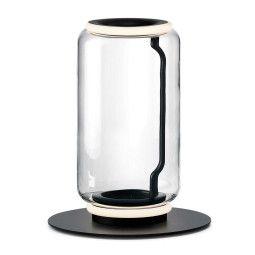 Flos Noctambule 1 low cylinder tafellamp LED