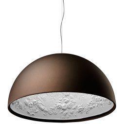Flos Skygarden 1 hanglamp