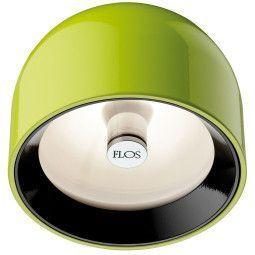 Flos Wan C/W plafondlamp