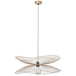 Forestier Libellule hanglamp small