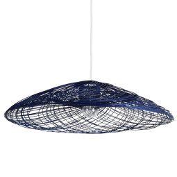 Forestier Satelise hanglamp medium