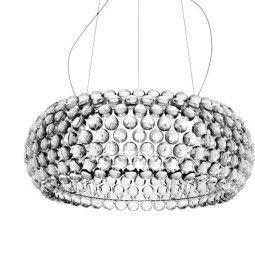 Foscarini Caboche hanglamp LED