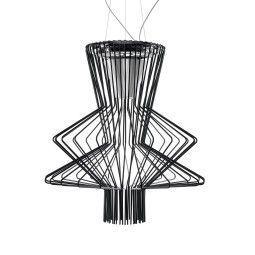 Foscarini Allegro Ritmico hanglamp LED