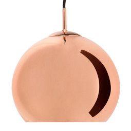 Frandsen Ball Large hanglamp