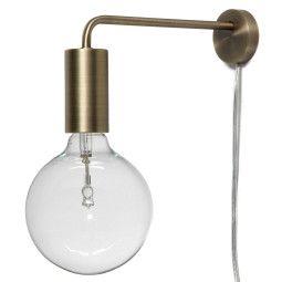 Frandsen Cool wandlamp