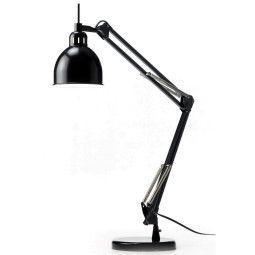 Frandsen Job bureaulamp