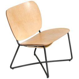 Functionals Miller fauteuil