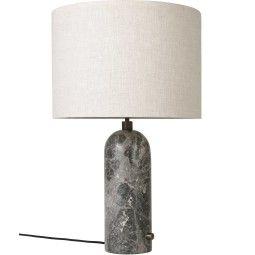 Gubi Gravity tafellamp large