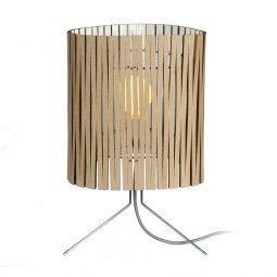 Graypants Leland tafellamp