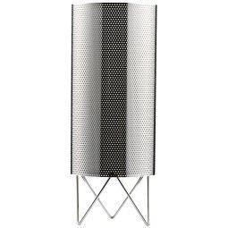 Gubi Pedrera H2O tafellamp