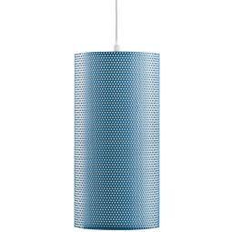 Gubi Pedrera H2O Pendant hanglamp