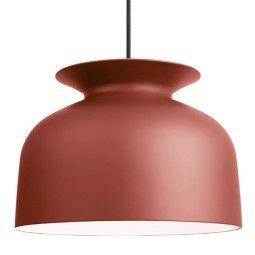Gubi Ronde Pendant hanglamp large