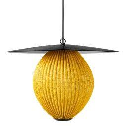 Gubi Satellite hanglamp 27,2 cm