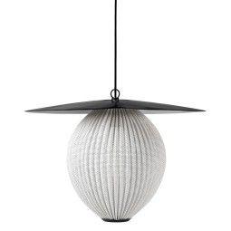Gubi Satellite hanglamp 21,8 cm