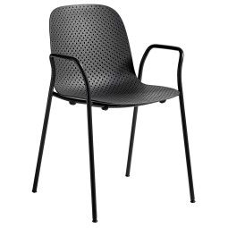 Hay 13Eighty Armchair tuinstoel