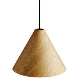 Hay 30 Degree hanglamp LED x-large