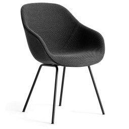 Hay About a Chair AAC127 gestoffeerde stoel