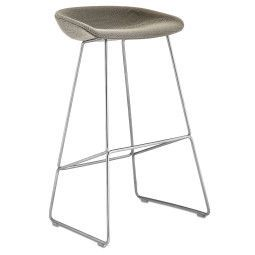 Hay About a Stool AAS39 barkruk