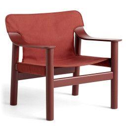 Hay Bernard fauteuil