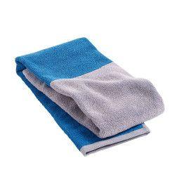 Hay Compose handdoek