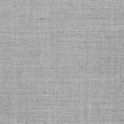 Hay Hackney Sofa bank 2-zits