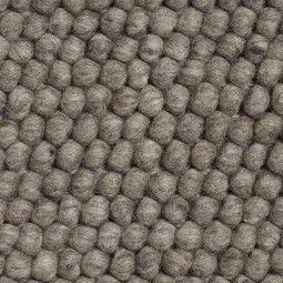 Hay Peas vloerkleed 80 x 140