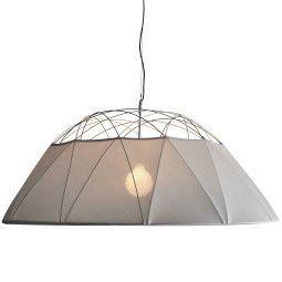 Hollands Licht Glow Large 120 hanglamp