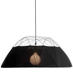 Hollands Licht Glow Medium 80 Hanglamp