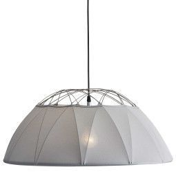Hollands Licht Glow Small 60 hanglamp