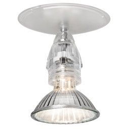 Ingo Maurer Sista plafondlamp